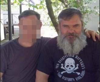 В Харькове задержали дэнээровского шпиона