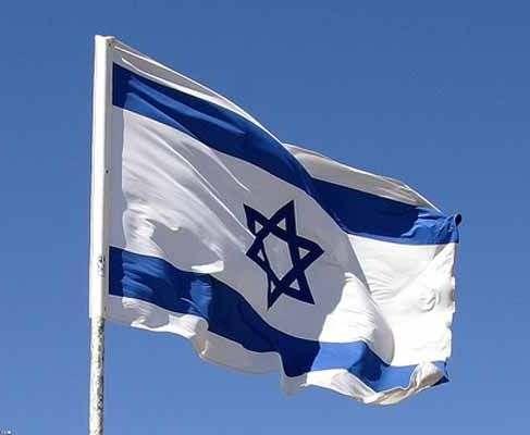 Украинцы смогут легально работать в Израиле
