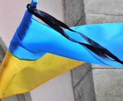 В Харькове отметят День памяти жертв голодоморов