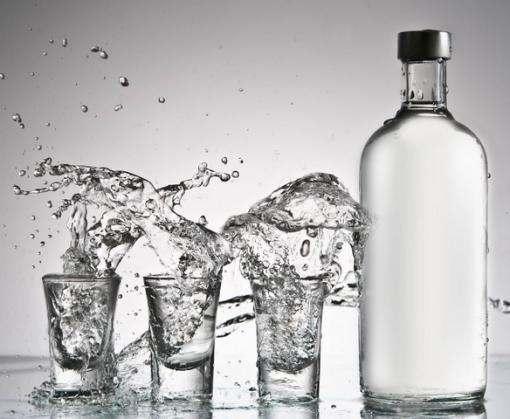 В Харьковской области от суррогатного алкоголя умерли еще четыре человека