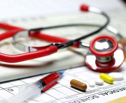 Кабмин определился с реформой здравоохранения