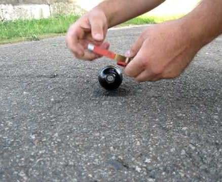 ЧП в Харькове: у мужчины в руках сработала взрывчатка