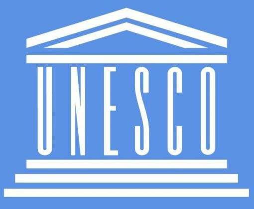 Казацкие песни вошли в список нематериального наследия ЮНЕСКО