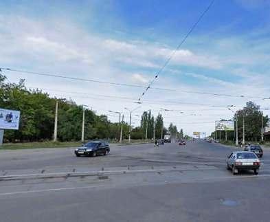 В Харькове ограничат движение по Клочковской