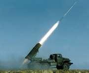 Ракетные испытания возле Крыма: РФ официально угрожает ответным ударом