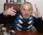 Телеканал Савика Шустера объявил о закрытии