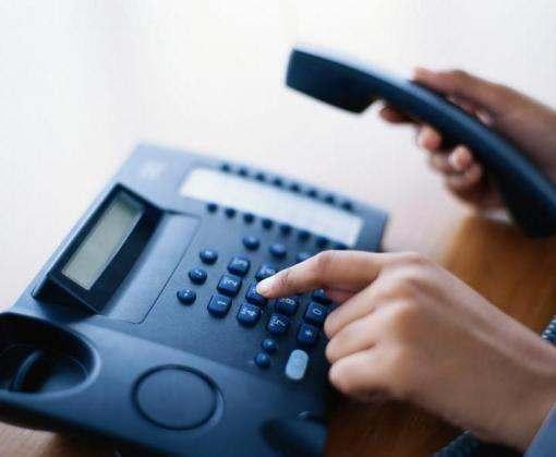 В Украине подорожала стационарная телефонная связь