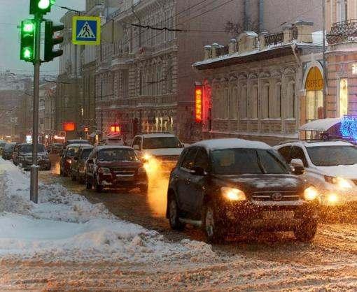 Обзор новостей за 28 ноября — 4 декабря: самое важное в мире, Украине и Харькове за неделю (аудио)
