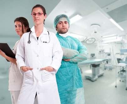 В США заявили о создании революционной терапии от рака