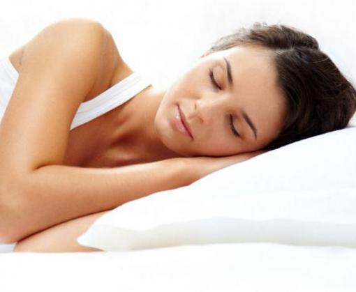 Выведена формула идеального сна