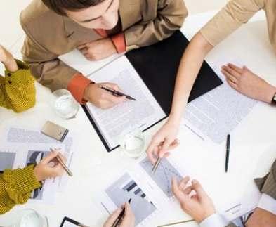 Бюджет Харькова частично профинансирует молодежные проекты