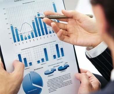 В Харькове запустят электронные сервисы для бизнеса