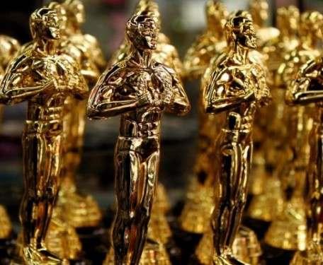 Объявлен шорт-лист премии «Оскар» среди документальных фильмов