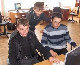 Школы Харьковской области получат 1300 новых компьютеров