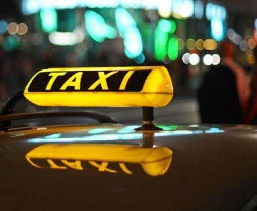 Похищение таксиста в Харькове: что выяснилось