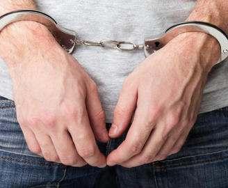 В Харькове задержаны иностранные студенты