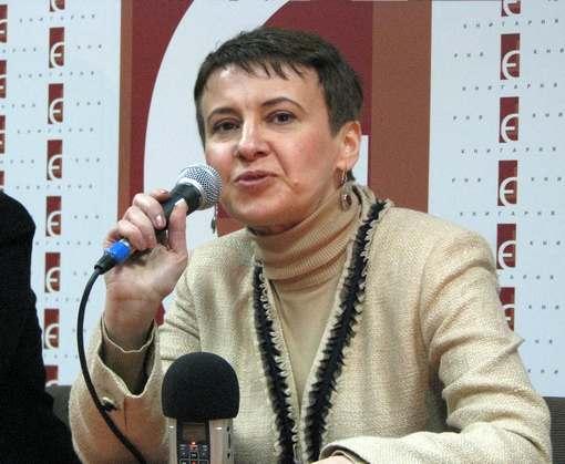 Харьковчанам предлагают решить судьбу города