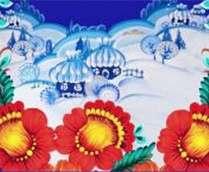 Харьковские мастера поделились праздничными идеями
