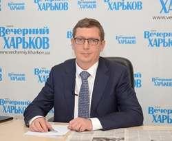 Вице-мэр Харькова: для подорожания проезда оснований нет