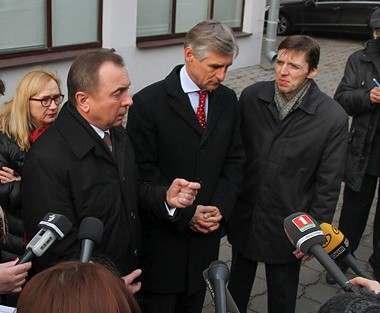 В Австрии выступили за постепенную отмену санкций против России