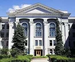 Харьковский вуз заключил контракт на миллион долларов