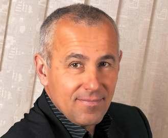 Владимир Суббота: «В писательских портфелях много неизданного»