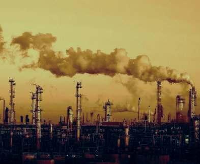 В Харькове обсудили пути инновационного развития промышленности