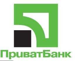 «Приватбанк» предупредил о технических перерывах в работе отделений