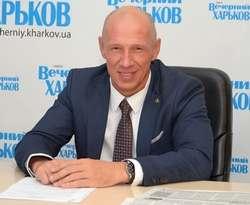В Харькове появятся бесплатные районные катки: видео