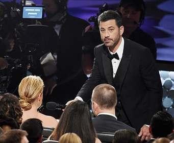 Ведущему церемонии «Оскар-2017» заплатят «ничтожно мало»