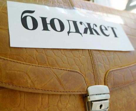 Принят бюджет Харькова на 2017 год