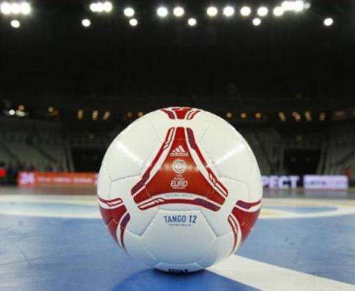 В Харькове пройдет благотворительный матч в поддержку Василия Симонова