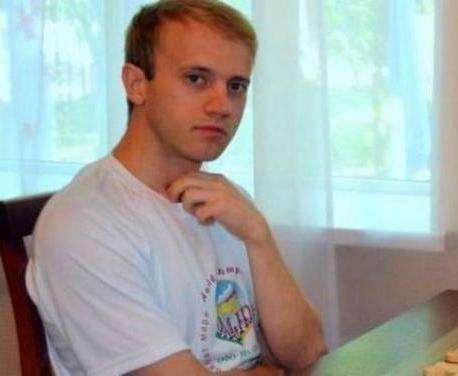 Харьковчанин стал чемпионом Украины по стоклеточным шашкам