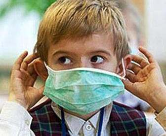 Как уберечься от гриппа: советы доктора Комаровского