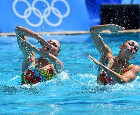 Харьковская область оказалась в лидерах по спортивным достижениям в Украине