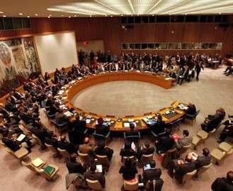 Почему Украина голосовала за резолюцию ООН по Израилю
