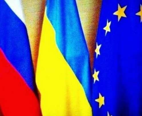 Какими будут украино-российские отношения в 2017 году: прогноз Stratfor