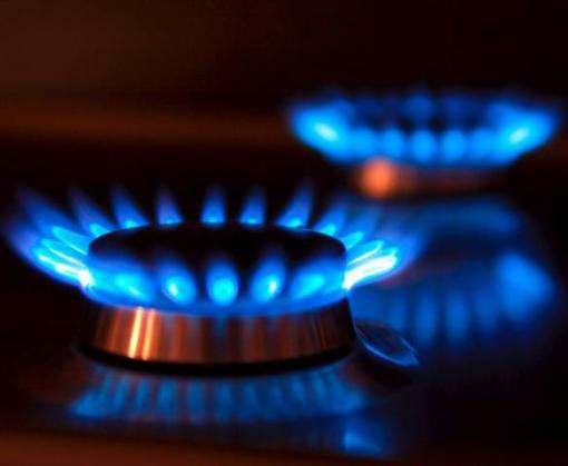 Крым начнет получать газ из России