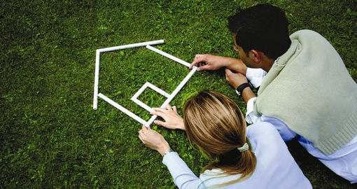 Как получить земельный участок бесплатно
