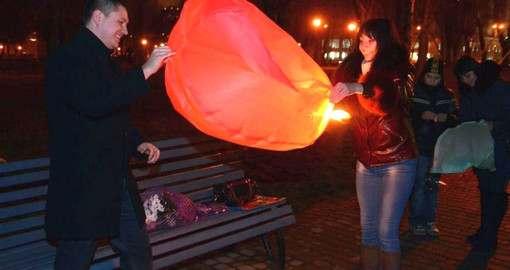 Обзор новостей за 8—14 февраля: самое важное в мире, Украине и Харькове за неделю (аудио, видео)