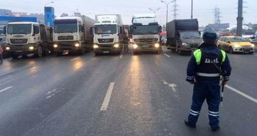 Обзор новостей за 15—21 февраля: самое важное в мире, Украине и Харькове за неделю (аудио, видео)