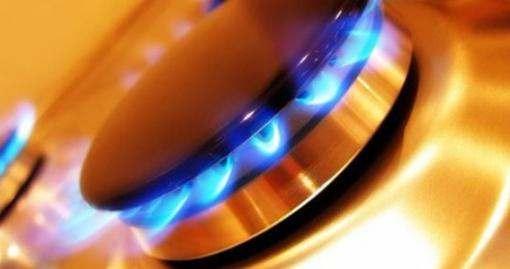 Тарифная война: на сколько вырастут платежи за газ