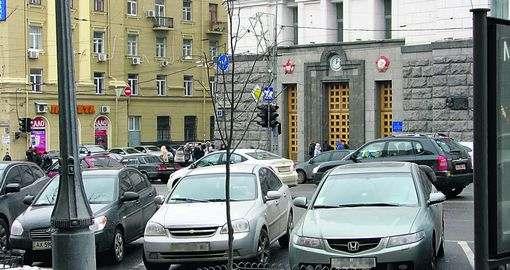 Харьков мог бы зарабатывать миллиард