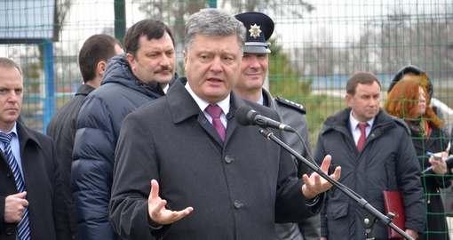 В Харькове в присутствии президента начал работать «Источник нейтронов»: видео