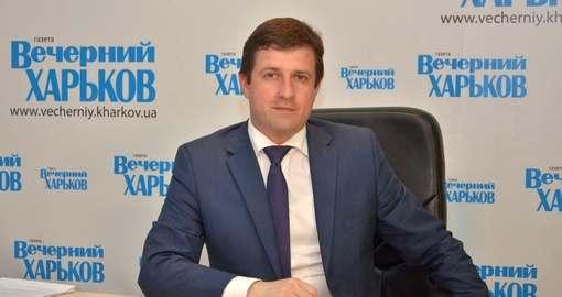 Многие абитуриенты из Крыма выбрали харьковские вузы