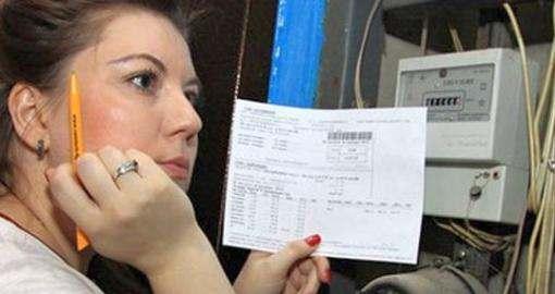 В Харькове снова подскочили тарифы
