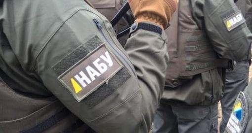В санитарной службе Харькова грядут большие перемены