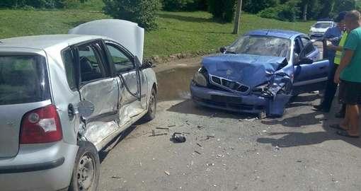 Пьяным за рулем грозит штраф от 10 до 40 тысяч гривен