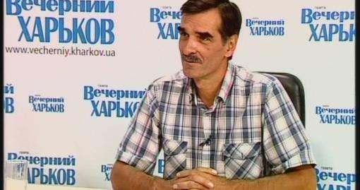 Харьковские скалолазы готовятся к участию в Олимпийских играх: видео