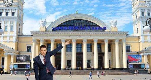 Обзор новостей за 5—11 сентября: самое важное в мире, Украине и Харькове за неделю (аудио, фото, видео)